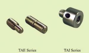 Thread Adapter (Internal) - TAI-3